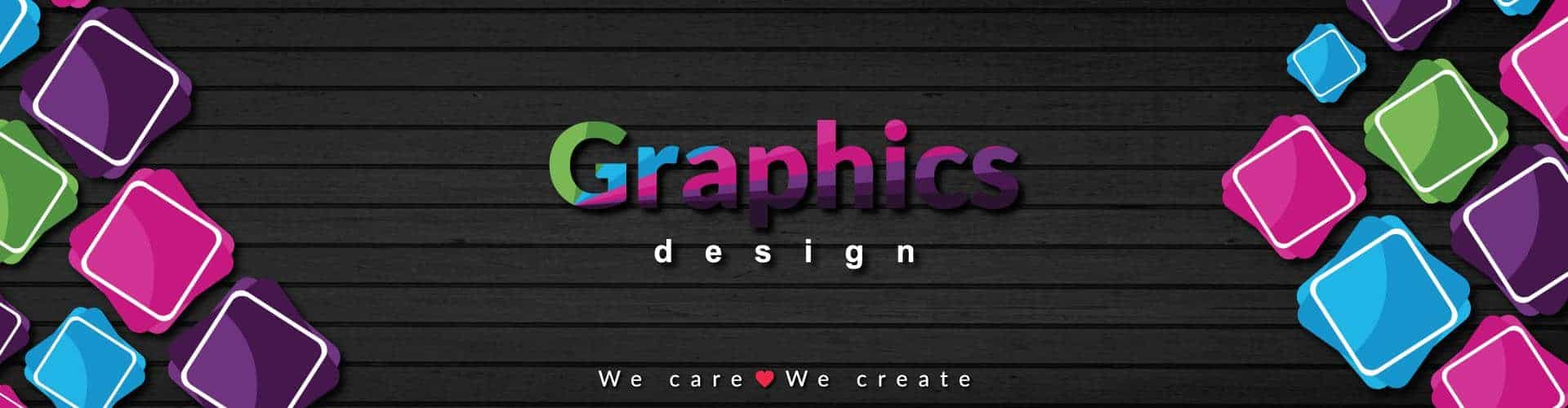 We create great lodo designs and business cards